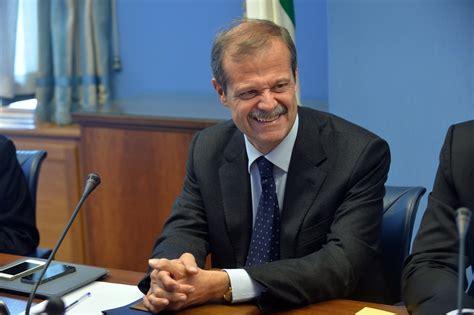 Consiglio Dei Ministri Ultime Notizie by Governo Ultime Notizie Toto Premier E Ministri Sale