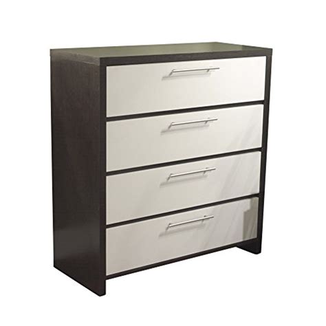 target chest of drawers compare price to dressers and chests target dreamboracay