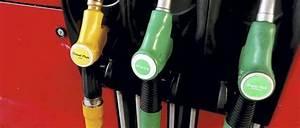 Sans Plomb 98 Prix : carburants 2012 des prix records automobile ~ Medecine-chirurgie-esthetiques.com Avis de Voitures