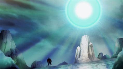 universe  spirit bomb dragon ball wiki fandom