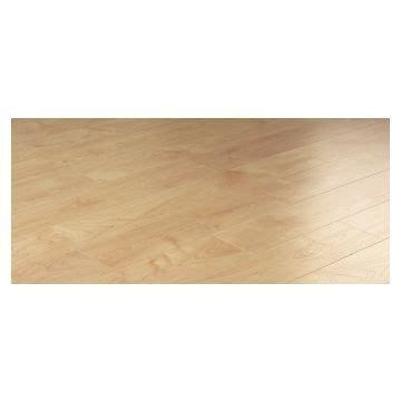 end of line laminate flooring faus 8mm excel line 0 maple jordan kirk marketing