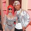 Nicki Minaj's husband, Kenneth Petty arrested | We Break ...