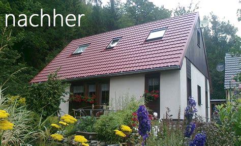 decra classic preise decra dachdecker metalldach icopal alternative zu blech dach trapezblech prefa ebay