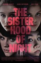 The Sisterhood of Night (Film, 2014) - MovieMeter.nl