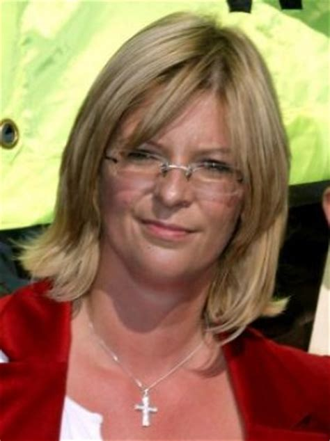 lauren young journalist tony blair s sister in law converts to islam 183 thejournal ie