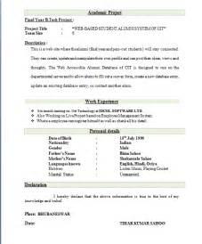 best resume pdf free download blog archives moonscar