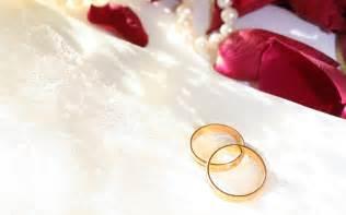 vintage wedding ring set wedding background 18431 1920x1200 px hdwallsource