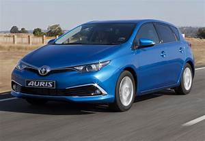 Toyota Auris 2015 : news of the week road test toyota auris xr 1 6 ebizmotoring theganra naidoo ebizradio ~ Medecine-chirurgie-esthetiques.com Avis de Voitures