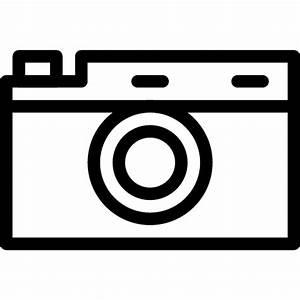 낡은 카메라 아이콘 - ico,png,icns,무료 아이콘 다운로드