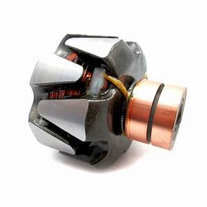Enduralast Iii Charging System For Bmw Airhead Slash   5 U0026 39 S