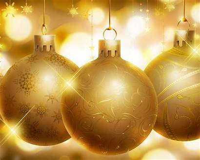Gold Christmas Wallpapers9