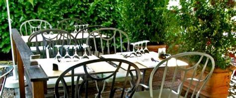 restaurant le bureau begles restaurant le chiopot traditionnel bègles