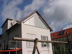 Außenrollos Für Fenster : roll den klappl den fenster rollladen au enrollos ~ Pilothousefishingboats.com Haus und Dekorationen