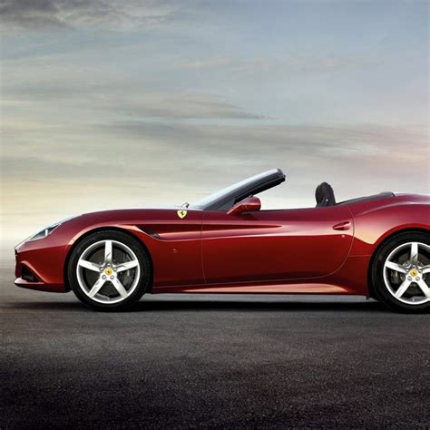 Paint Ideas For Open Living Room And Kitchen - designapplause 2015 ferrari 458 spider
