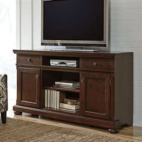 porter   extra large tv stand tv stands  tv