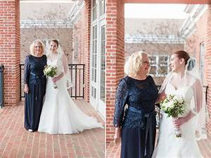 charlotte wedding photographer navy winter charlotte With affordable wedding photography charlotte nc