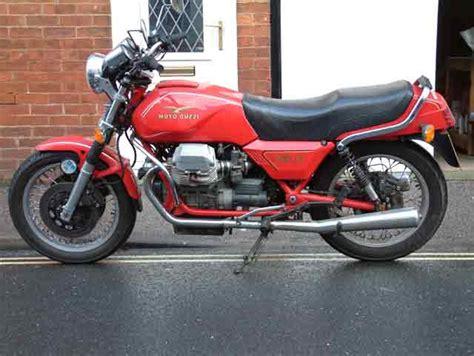 moto guzzi mille gt 1987 moto guzzi mille gt moto zombdrive