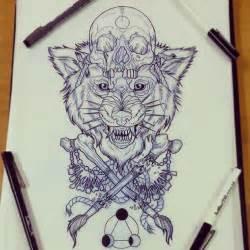 Tattoo Drawing Designs Tumblr