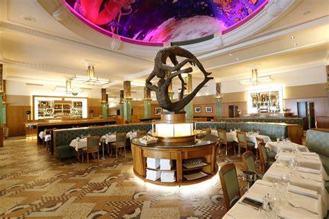 la cupole la coupole 123 photos 242 reviews brasseries 102