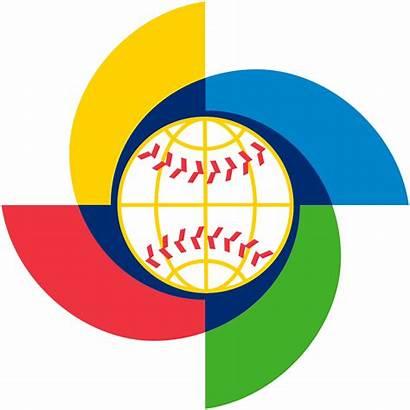 Baseball Classic Svg Wiki Wikipedia