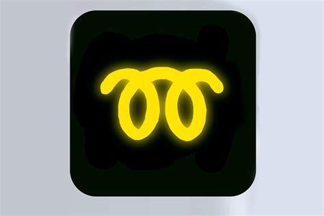bedeutung gelbe kontroll und warnleuchten im auto was blinkt denn da bilder autobild de