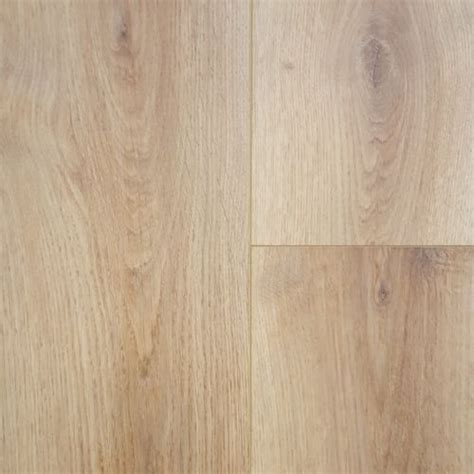 vinyl flooring names vinyl tile quick step lvp flooring quick step luxury vinyl flooring graham cracker oak