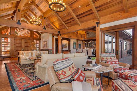 Hawaiian Home Design Ideas by Design Hawaii Hawaii Interior Designer