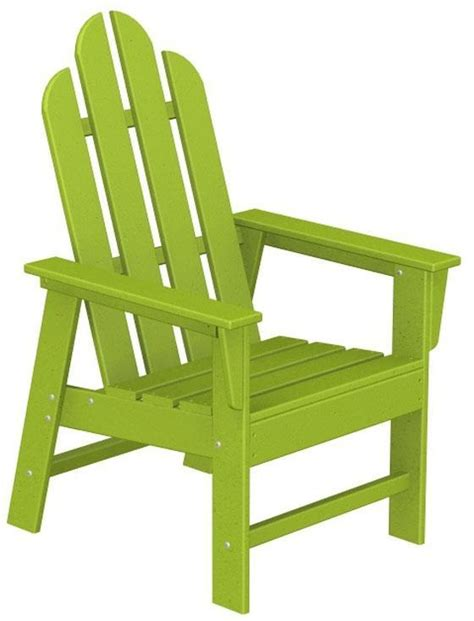 adirondack chairs colors the bright color adirondack chairs studio ideas