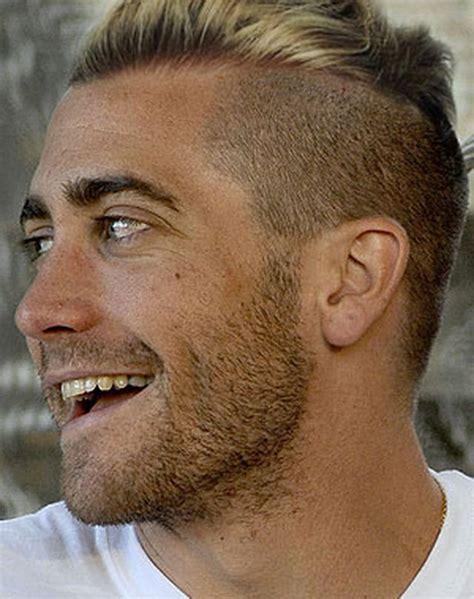 celebrities    macklemore hair  funcage