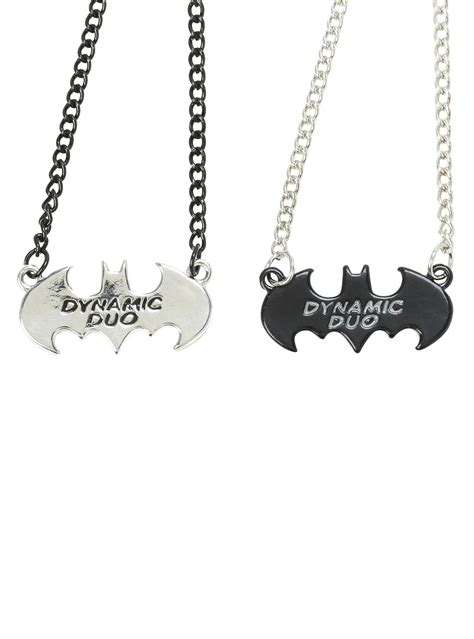 A Must For Dynamic Duo Best Friends  Style Pinterest