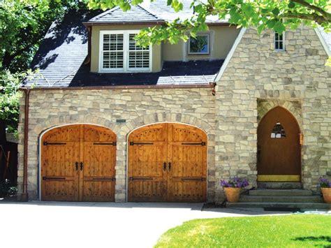 garage door designs hgtv