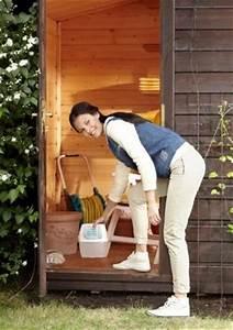 Feucht Werden Tipps : gartenh user k nnen jetzt im herbst richtig feucht werden ~ Lizthompson.info Haus und Dekorationen