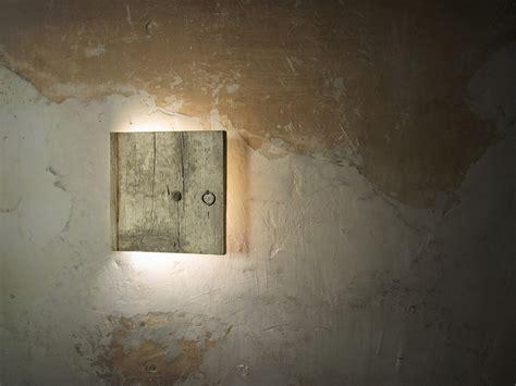 Illuminazione Parete by A Parete Design Ya53 187 Regardsdefemmes