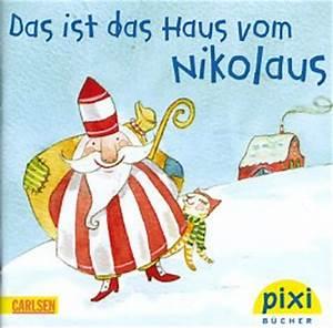 Pixi Bücher Weihnachten : thomas kr ger pixi b cher ~ Buech-reservation.com Haus und Dekorationen
