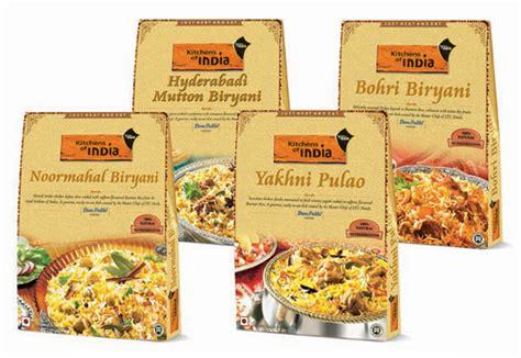 Kitchens Of India by Kitchens Of India By Itc Ready To Eat Gourmet Cuisine