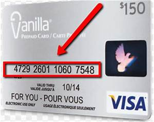 Card Number Visa : visa prepaid gift card uk lamoureph blog ~ Eleganceandgraceweddings.com Haus und Dekorationen