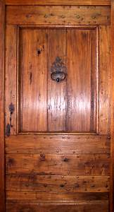 entree provencale type mas portes d39entree portes antiques With porte d entrée provencale