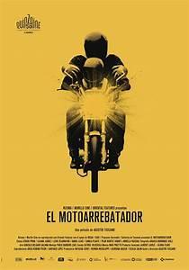 L Homme à La Moto Paroles : l 39 homme la moto film 2018 allocin ~ Medecine-chirurgie-esthetiques.com Avis de Voitures