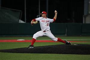 Returning pitching, young bats to lead team in 2018 - The ...