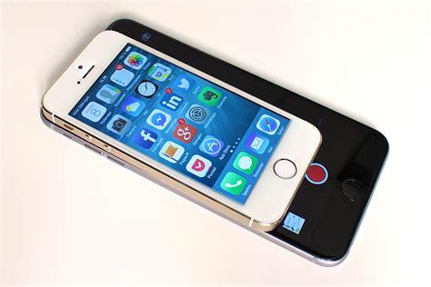 billig iphone 6s med abonnement