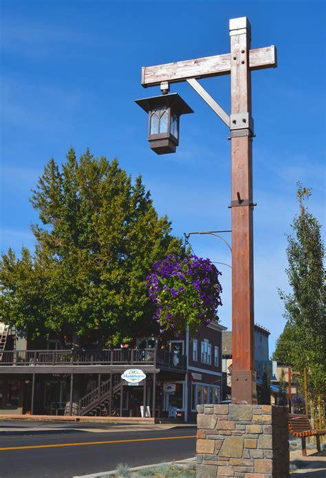 pin  vanessa rowett  lights  utility poles