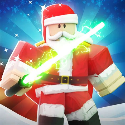 christmas event  roblox saber simulator wiki fandom