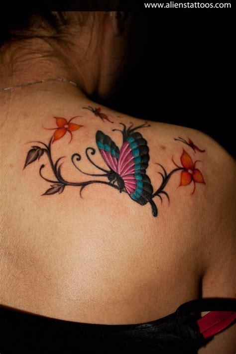 tatoo ideas images  pinterest inspiration