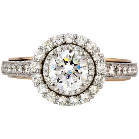 rego   jewelry design