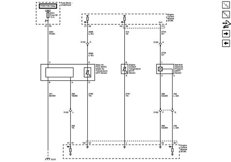 answer  hooking   module