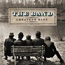 The Band - Greatest Hits (2000, CD)   Discogs