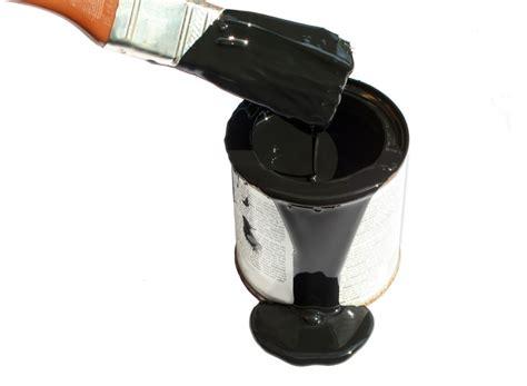 Fliesenfarbe Schwarz by Fliesenaufkleber In Wei 223 187 Anbieter Preise