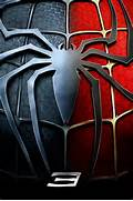 Spiderman 3 Movie Logo iPhone HD Wallpaper  Spiderman Logo Wallpaper For Iphone