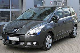 Peugeot 4008 7 Places : mod les d 39 automobiles autoautomobile ~ Medecine-chirurgie-esthetiques.com Avis de Voitures