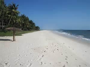 Sierra Leone Beach - Flickr - Photo Sharing! Sierra Leone